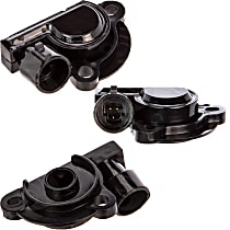 1811985 Throttle Position Sensor