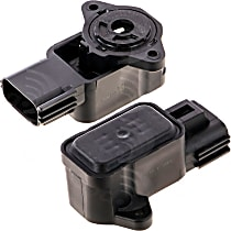 1811986 Throttle Position Sensor