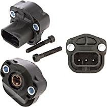 Throttle Position Sensor, Sold individually
