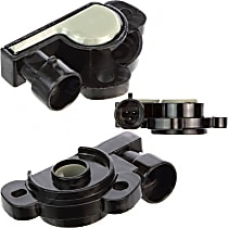 1811993 Throttle Position Sensor
