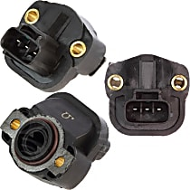 1811994 Throttle Position Sensor