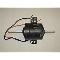 2311236 Blower Motor