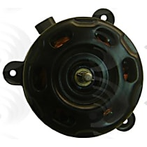 2311239 Fan Motor - Direct Fit, Sold individually