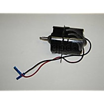 2311251 Fan Motor - Direct Fit, Sold individually
