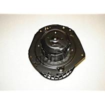 2311257 Blower Motor