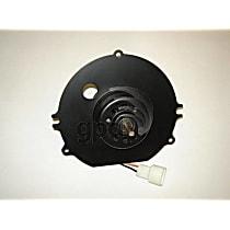 2311262 Blower Motor