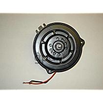 2311263 Blower Motor