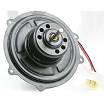 2311268 Blower Motor