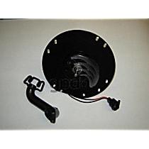2311270 Blower Motor