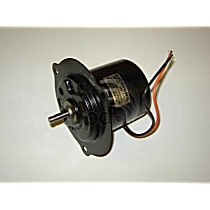 2311315 Fan Motor - Direct Fit, Sold individually