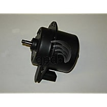 Fan Motor - Driver Side, Sold individually