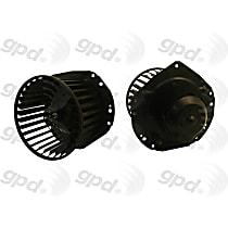 2311350 Blower Motor