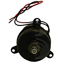 2311421 Fan Motor - Direct Fit, Sold individually