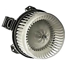 2311692 Blower Motor