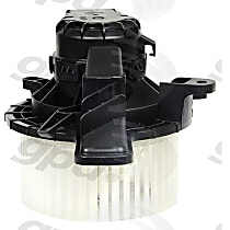 2311853 Blower Motor