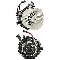 2311874 Blower Motor