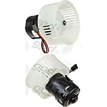 2311875 Blower Motor