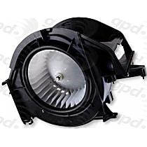 2311886 Blower Motor