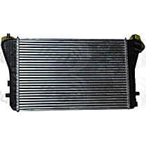 2711282 Intercooler