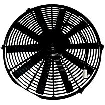 2811817 OE Replacement Radiator Fan
