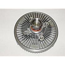 2911234 Fan Clutch