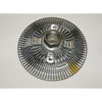 2911235 Fan Clutch