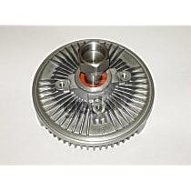 2911236 Fan Clutch