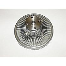 2911237 Fan Clutch