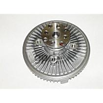 2911238 Fan Clutch