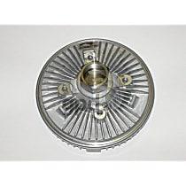 2911239 Fan Clutch