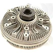 2911242 Fan Clutch