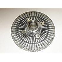 2911244 Fan Clutch