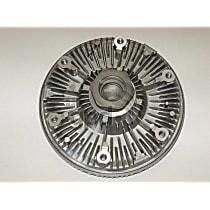 2911247 Fan Clutch
