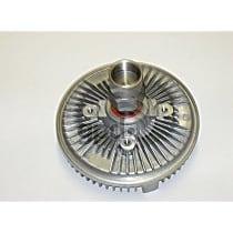 2911249 Fan Clutch
