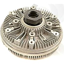 Fan Clutch - Sold individually, Models Built Before 8/04