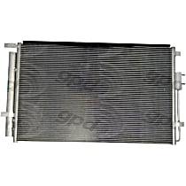 30015C A/C Condenser