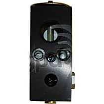 GPD 3411269 A/C Expansion Valve - Direct Fit