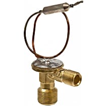 A/C Expansion Valve - Direct Fit, Sold individually