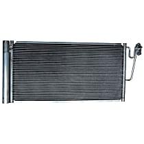 3884C A/C Condenser