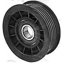 4011265 A/C Idler Pulley - Direct Fit