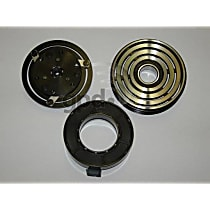 GPD 4321287 A/C Compressor Clutch - Sold individually