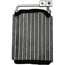 4711241 A/C Evaporator - OE Replacement, Sold individually