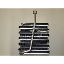 4711245 A/C Evaporator - OE Replacement, Sold individually
