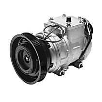 4711246 A/C Evaporator - OE Replacement, Sold individually
