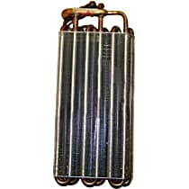 4711250 A/C Evaporator - OE Replacement, Sold individually