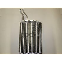 4711252 A/C Evaporator - OE Replacement, Sold individually