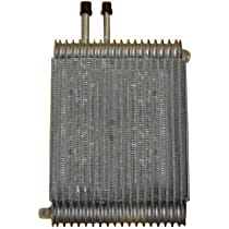 4711257 A/C Evaporator - OE Replacement, Sold individually