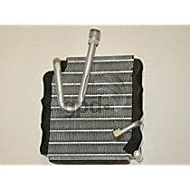 GPD A/C Evaporator - 4711266 - OE Replacement, Sold individually