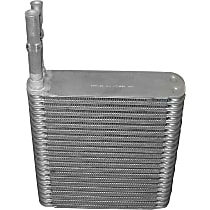 4711290 A/C Evaporator - OE Replacement, Sold individually