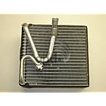 4711291 A/C Evaporator - OE Replacement, Sold individually